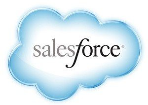 Salesforce Training Center in Chennai