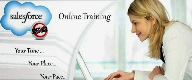 Salesforce_online_Training
