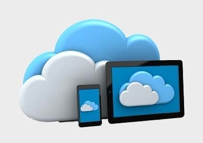 cloud-computing-training-in-chennai