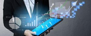 Salesforce Digital Wealth Management