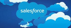 Salesforce Training - Cloud Solutions